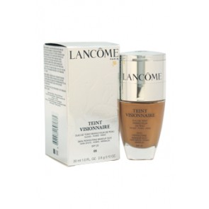 Lancome Teint Visionnaire Skin Perfecting Makeup Duo  - 05 Beige Noisette for Women, 1 oz