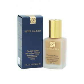 Estee Lauder Double Wear Stay-In-Place Makeup  - 4 Pebble (SPF 10) for Women, 1 oz