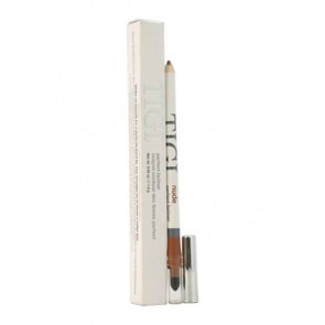 Tigi Bed Head Perfect Lipliner  - Nude for Women, 0.04 oz