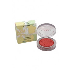 Clinique Cheek Pop Blush Pop - 01 Ginger Pop for Women, 0.12 oz