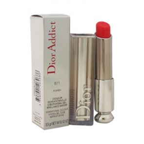 Dior Dior Addict Lipstick - 871 Power for Women, 0.12 oz