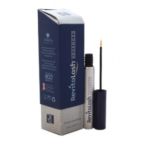 RevitaLash RevitaLash Eyelash Conditioner for Women, 0.68 oz