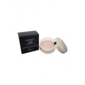 Dior Diorskin Nude Air Loose Powder  - 012 Pink for Women, 0.54 oz