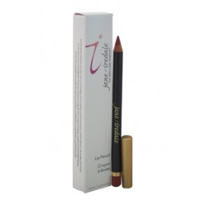 Jane Iredale Lip Pencil - Peach for Women, 0.04 oz