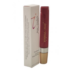 Jane Iredale PureGloss Lip Gloss - Candied Rose for Women, 0.23 oz