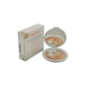 Avene Couvrance Translucent Mosaic Powder for Women, 0.3 oz