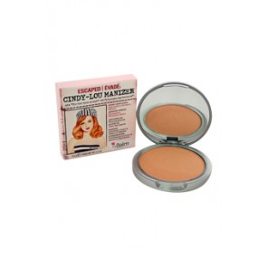 theBalm Cindy-Lou Manizer  for Women, 0.3 oz