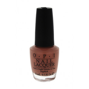 OPI Nail Lacquer - NL# V25 for Women, 0.5 oz
