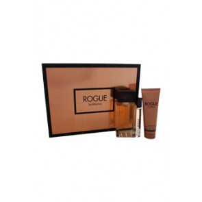 Rihanna Rogue for Women