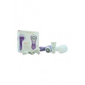 Clarisonic Mia 2 Sonic Skin Cleansing System  - Lavender for Women