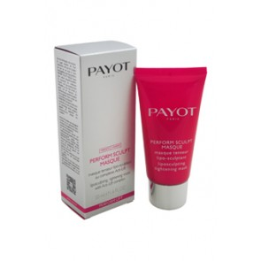 Payot Perform Sculpt Masque  for Women