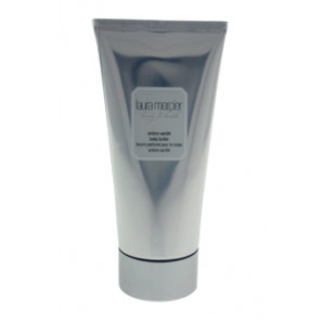 Laura Mercier  for Women, 6 oz