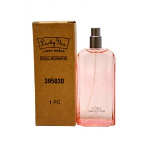 Liz Claiborne Lucky You for Women