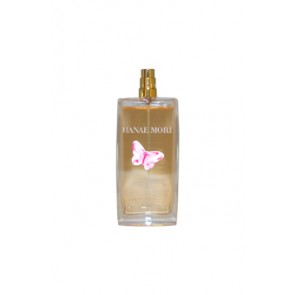 Hanae Mori Hanae Mori Pink Butterfly for Women