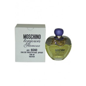 Moschino Moschino Toujours Glamour for Women