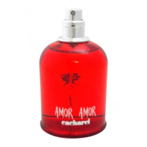 Cacharel Amor Amor for Women