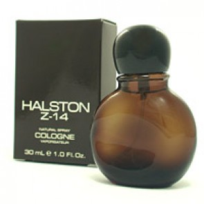 Halston Z-14 for Men