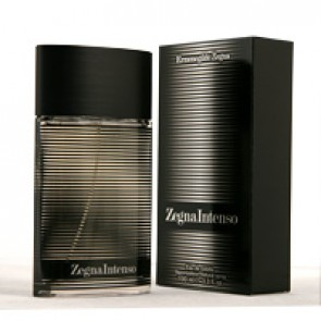 Ermenegildo Zegna Zegna Intenso for Men